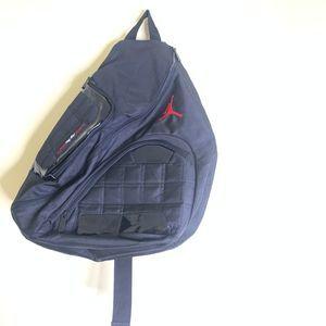 - Jordan Back pack